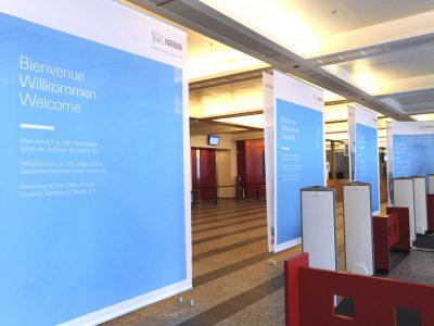 Image de General meeting 2012