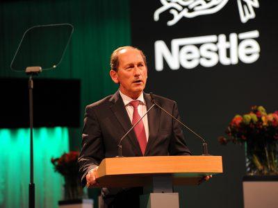 Image de General Meeting 2017