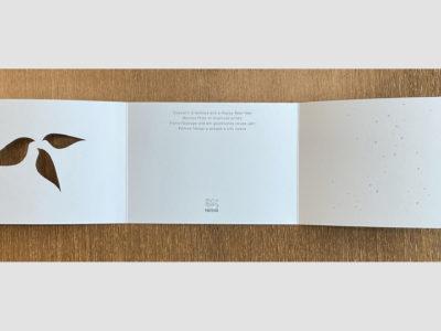 Image de Season's Greeting Card 2020–2021