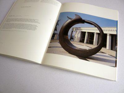 Image de Collection d'art Nestlé, acquisitions 1990-2000