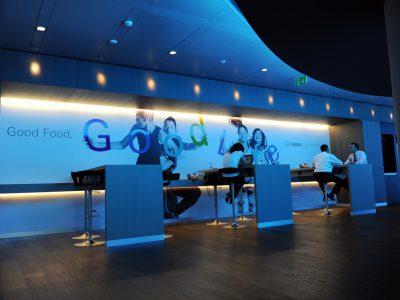 Image de Conference Center