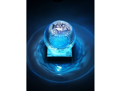 Image de CSV prize award 2012