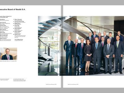 Image de Management report 2016