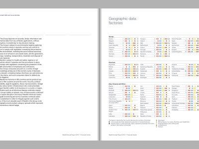 Image de Management report 2013 – Annual Report