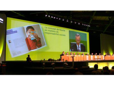 Image de General meeting 2006