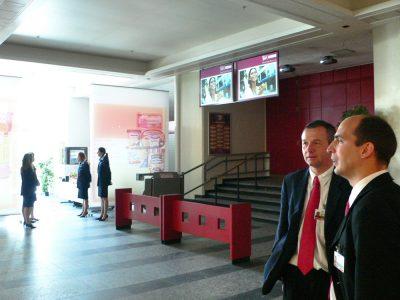 Image de General meeting 2007