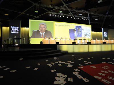 Image de General meeting 2010