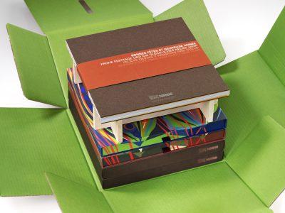 Image de Christmas gift development 2011