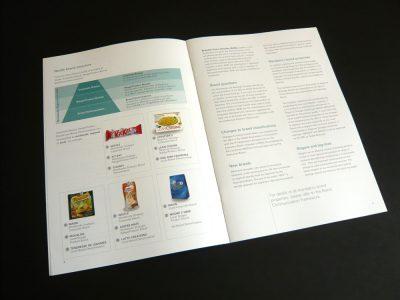 Image de Guidelines