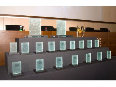 Image de Innovation award