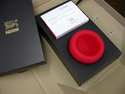 Image de Jubilee gift since 1990