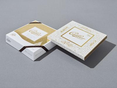 Image de Christmas Gift development 2018