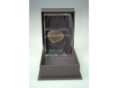 Image de Other awards