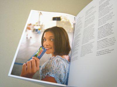 Image de Rive-Reine Programme 2006