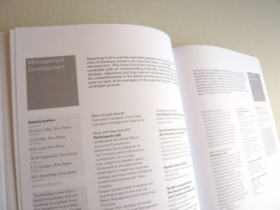 Image de Rive-Reine Programme 2008