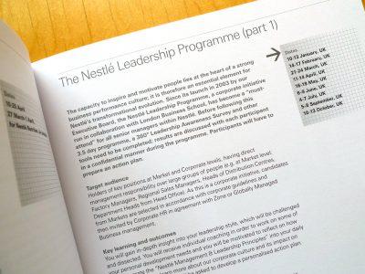 Image de Rive-Reine Programme 2011