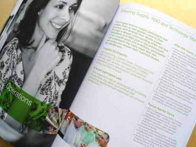 Image de Rive-Reine Programme 2012
