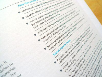 Image de Rive-Reine Programme 2013