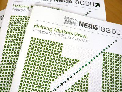 Image de SGDU Guidelines