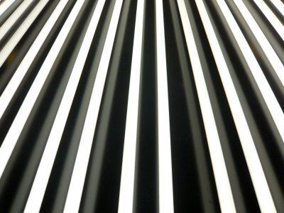 Image de Tableau Fabric