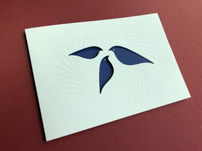 Image de Greeting Card 2018