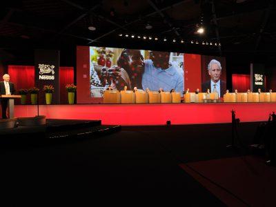 Image de General meeting 2013