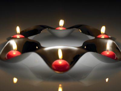 Image de Christmas gift development 2007