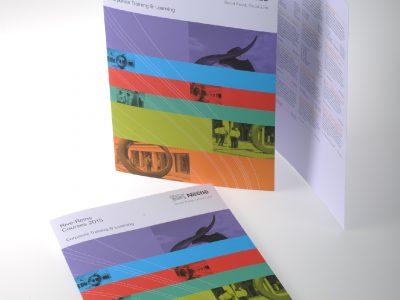 Image de Rive-Reine Programme 2015