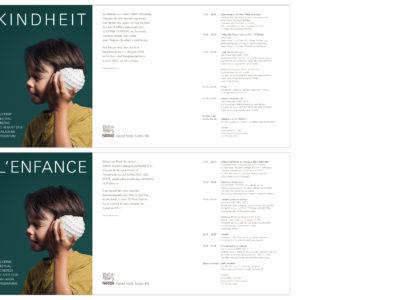 Image de Lucerne Festival – Nestlé Event 2018