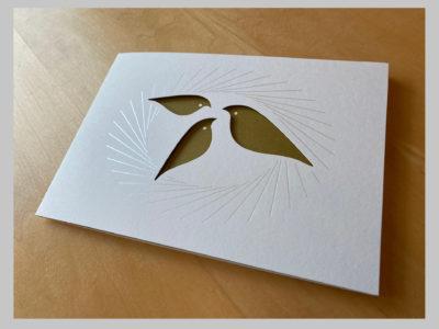 Image de Season's Greeting Card 2019-2020
