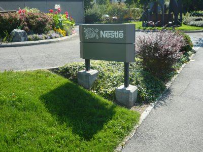 Image de Signposts